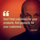 Seth Godin On Marketing