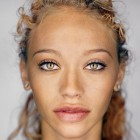 What the average American will look like by 2050 according to Nat. Geographic
