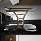 Super Cool Beds