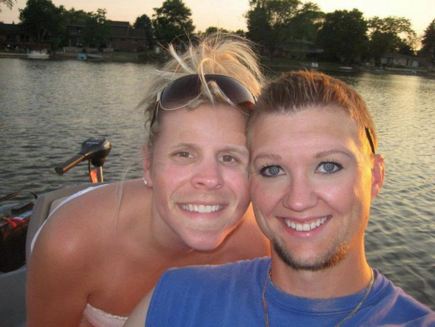 Totally-Insane-Face-Swaps-004