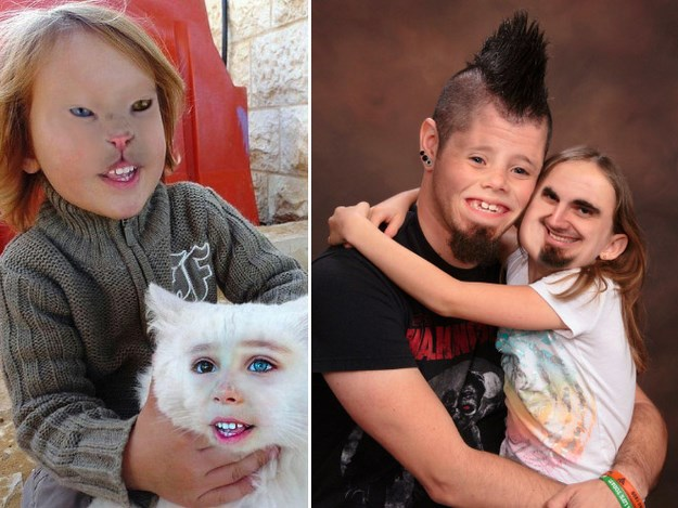 Totally-Insane-Face-Swaps-007