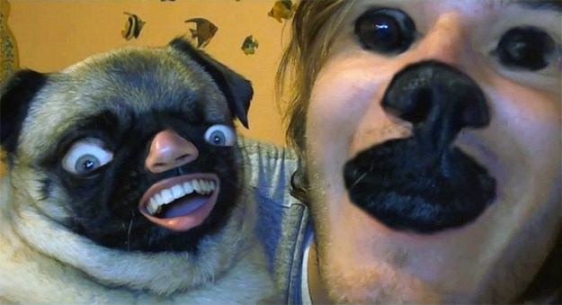 Totally-Insane-Face-Swaps-015
