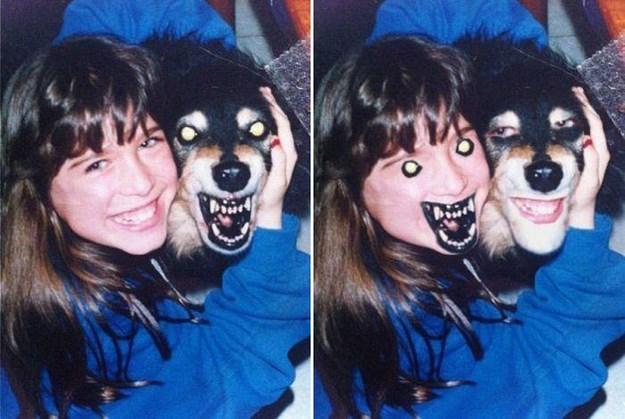 Totally-Insane-Face-Swaps-020
