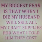 a-wifes-biggest-fear