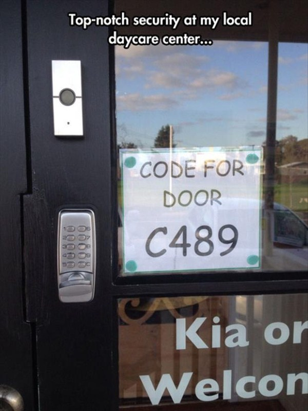 code-for-the-door
