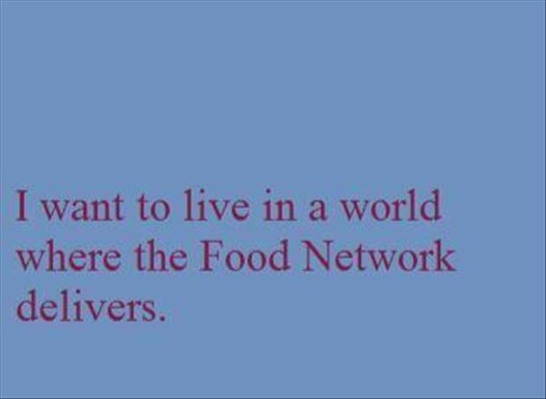food-network-delivers
