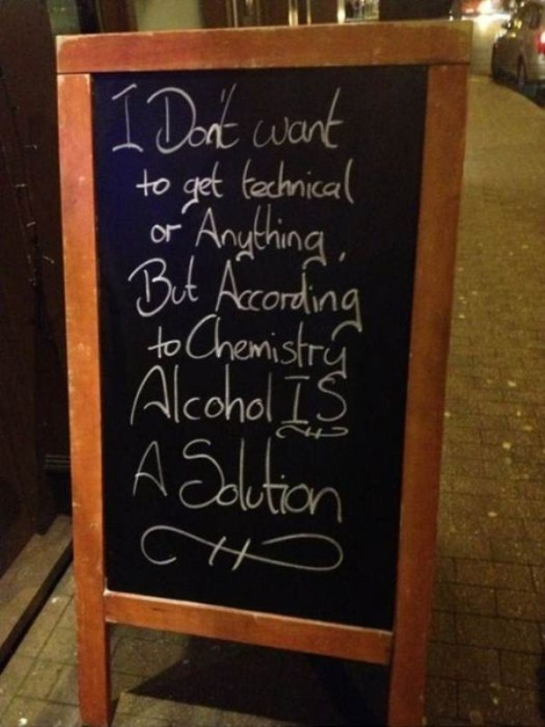 hilarious_bar_signs_ 10