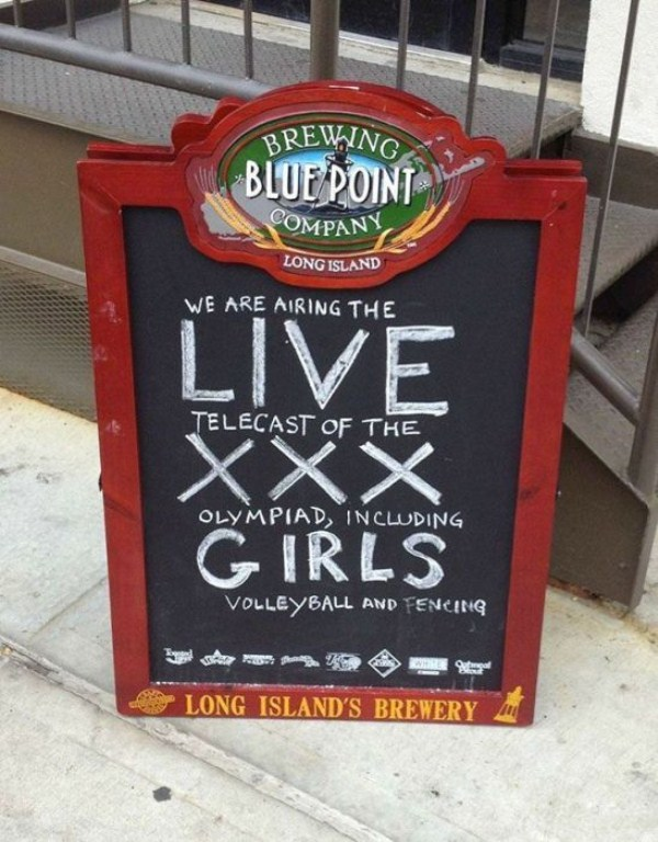 hilarious_bar_signs_ 11