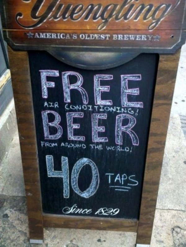 hilarious_bar_signs_ 13