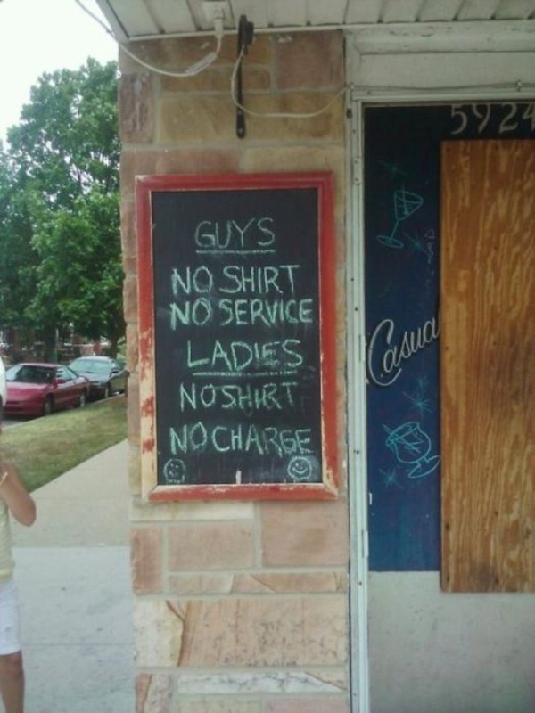 hilarious_bar_signs_ 14