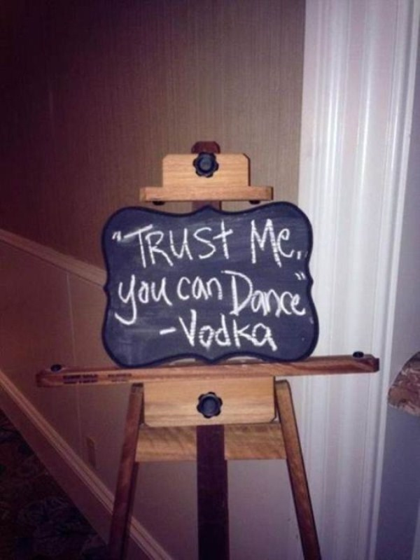 hilarious_bar_signs_ 15