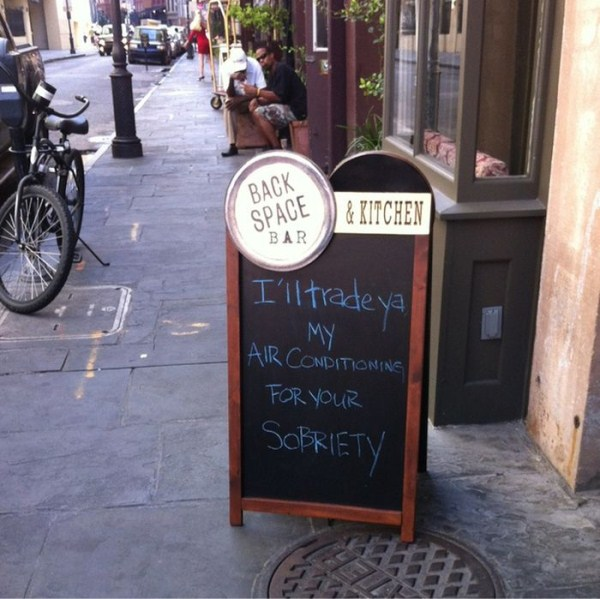 hilarious_bar_signs_ 16