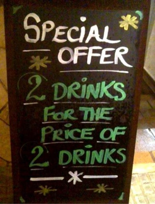 hilarious_bar_signs_ 17