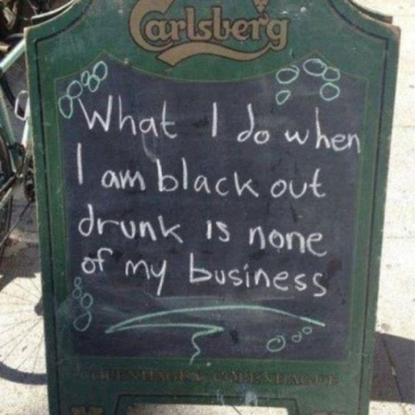hilarious_bar_signs_ 19