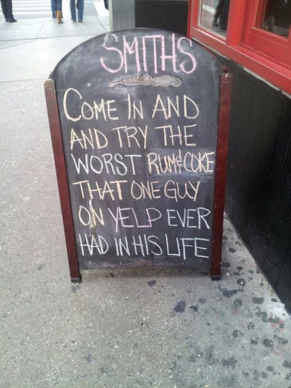hilarious_bar_signs_ 2