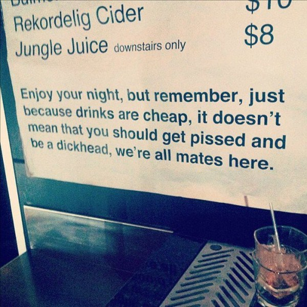 hilarious_bar_signs_ 20