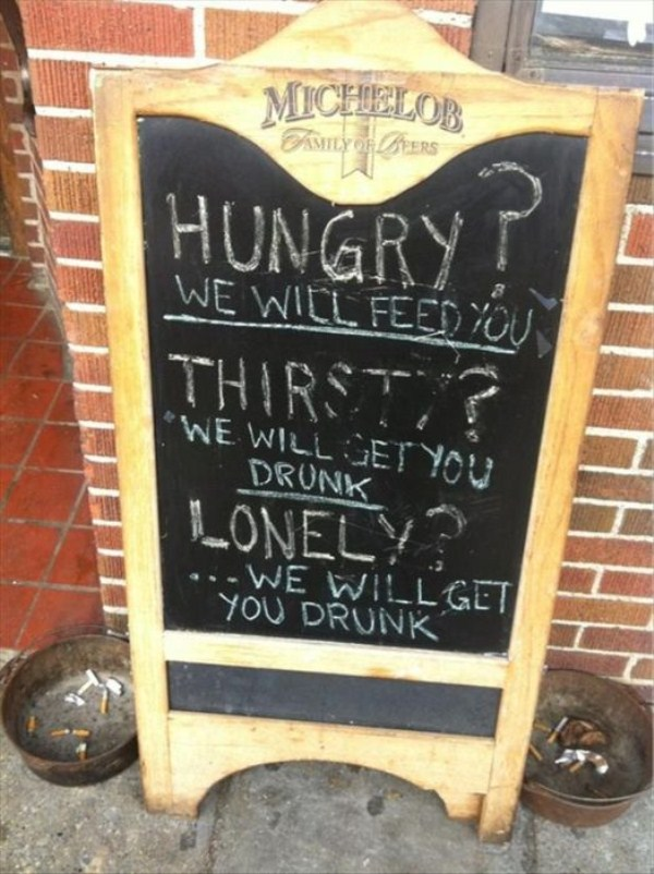 hilarious_bar_signs_ 7