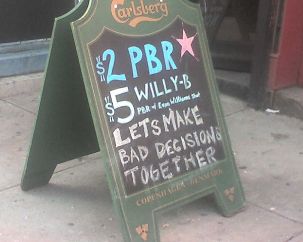 hilarious_bar_signs_ 9