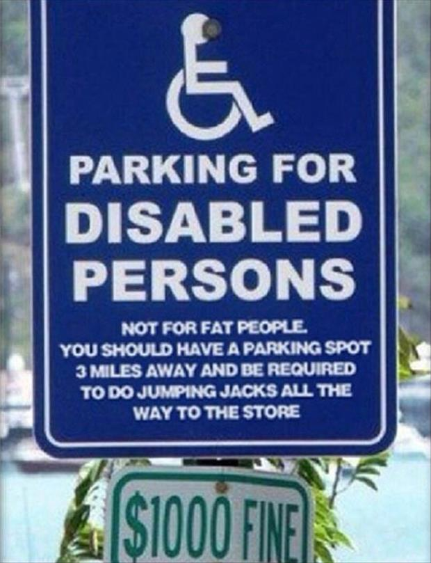 parking-for-disabled-people