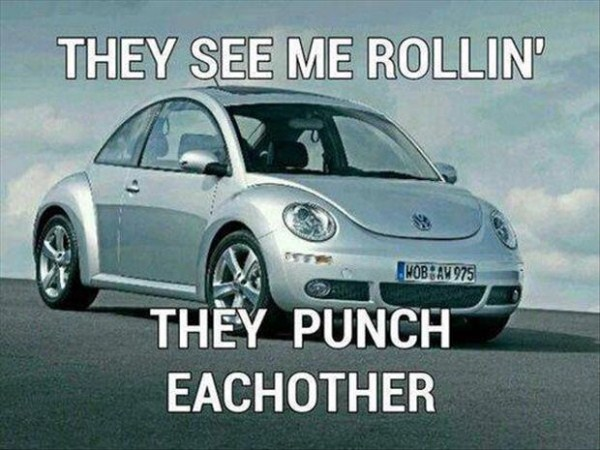 they-see-me-rolling1
