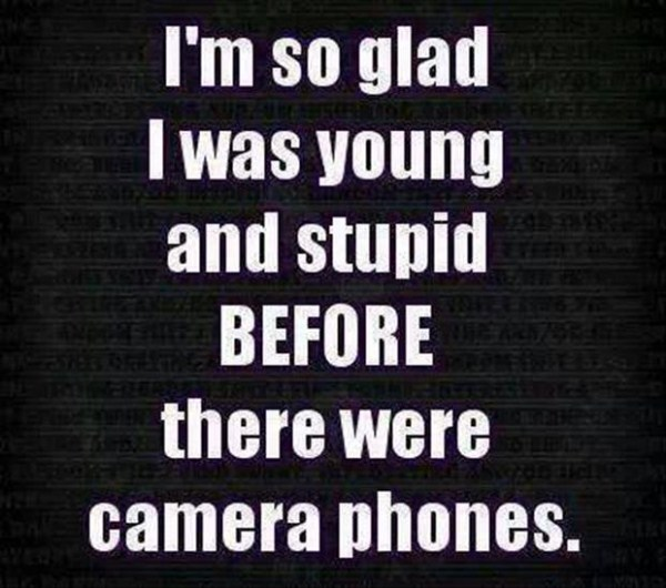 young-and-stupid
