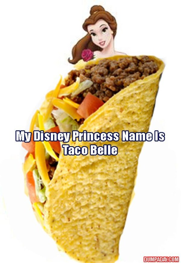 disney-princess-taco-bell