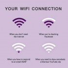 funny-Wi-Fi-connection-signal-chart