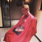 funny-hair-saloon-cape-transparent-phone