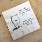 funny-napkin-drawing-god-plan