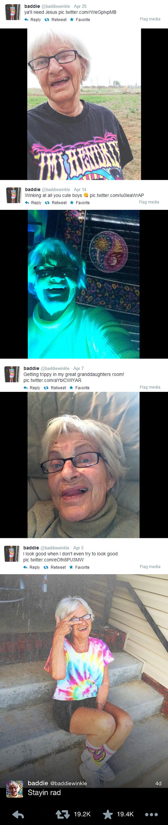 funny-old-lady-grandma-young-spirit