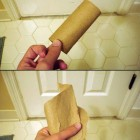 funny-toilet-paper-roll-bathroom