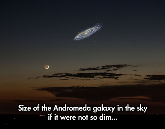 cool-Andromeda-galaxy-size-sky