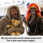cool-cosplay-Ghost-Rider-Wilfred