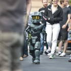 cool-kid-cosplay-Halo-Master-Chief
