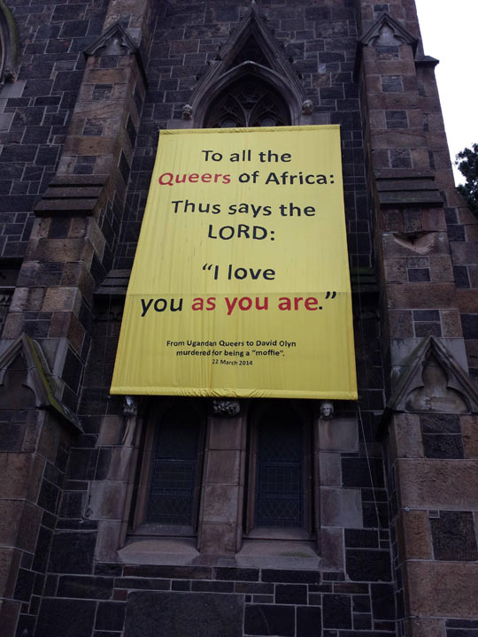 funny-Africa-sign-church-lord-quote
