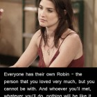 funny-HIMYM-Robin-love-everyone-has