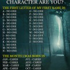 funny-Harry-Potter-names-game