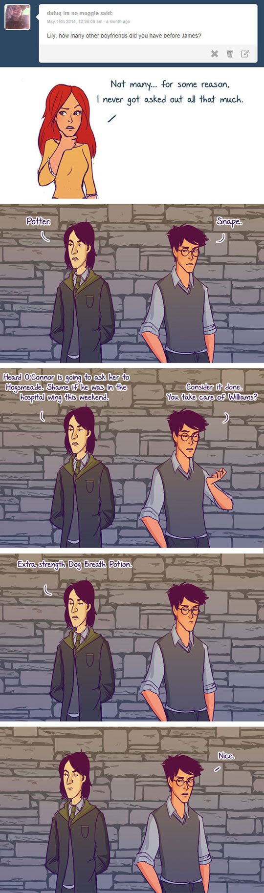 funny-Lily-Potter-cartoon-dating