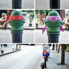 funny-TMNT-Istanbul-guard-posts