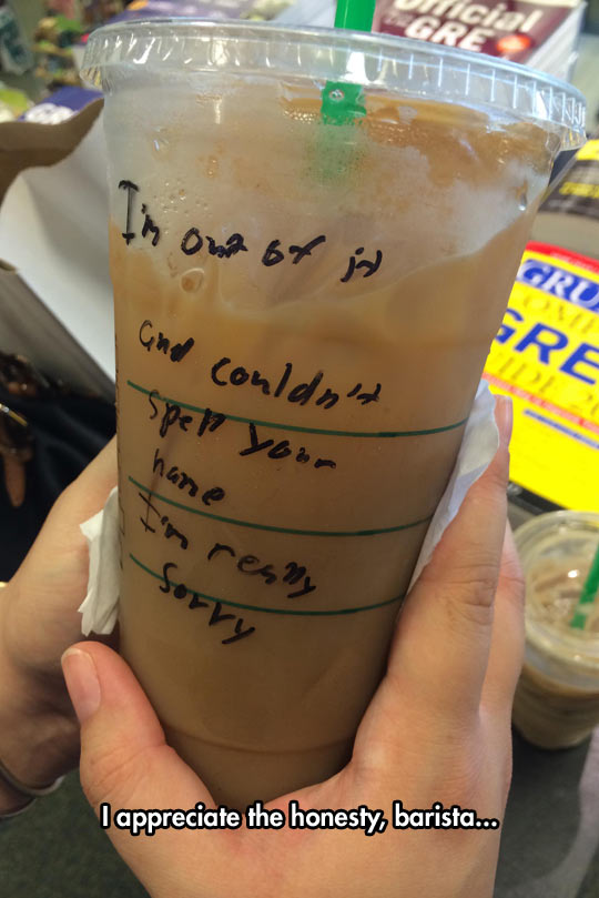 funny-barista-name-cup-Starbucks