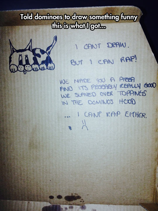 funny-drawing-cat-pizza-box