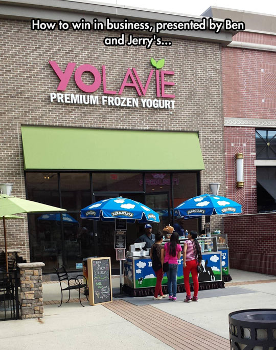funny-frozen-yogurt-ice-cream-store