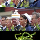 funny-king-Gustaf-Sweden-hats-rabbit
