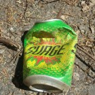funny-old-soda-can-Surge