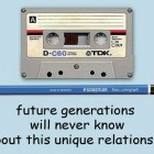 funny-pencil-cassette-rewind-past