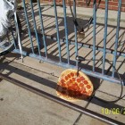 funny-pizza-bike-chain-lock