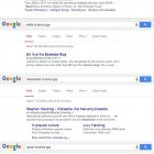 funny-science-guy-search-Google