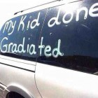 funny-van-graduation-written-windows