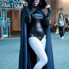 cool-Raven-cosplay-Teen-Titans