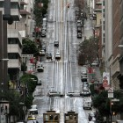 cool-San-Francisco-street-inclination-cars